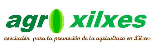 Agro Xilxes