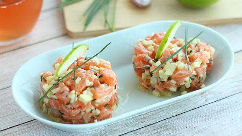 Las dos recetas saladas más famosas con melón