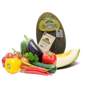 comprar melones online